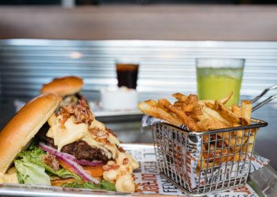 BS-Burgers-Fullsize-20