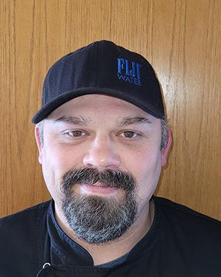 Jason Wroblewski