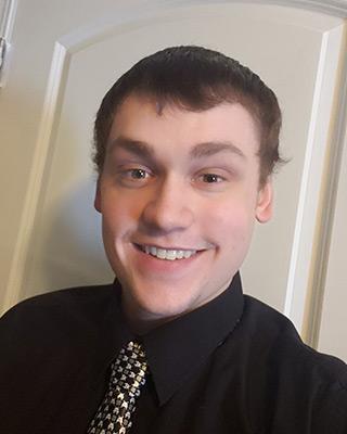 Jordan Brady