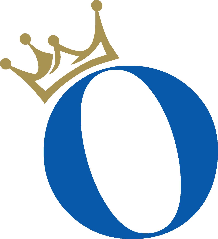 Olathe Conference Center Symbol Color
