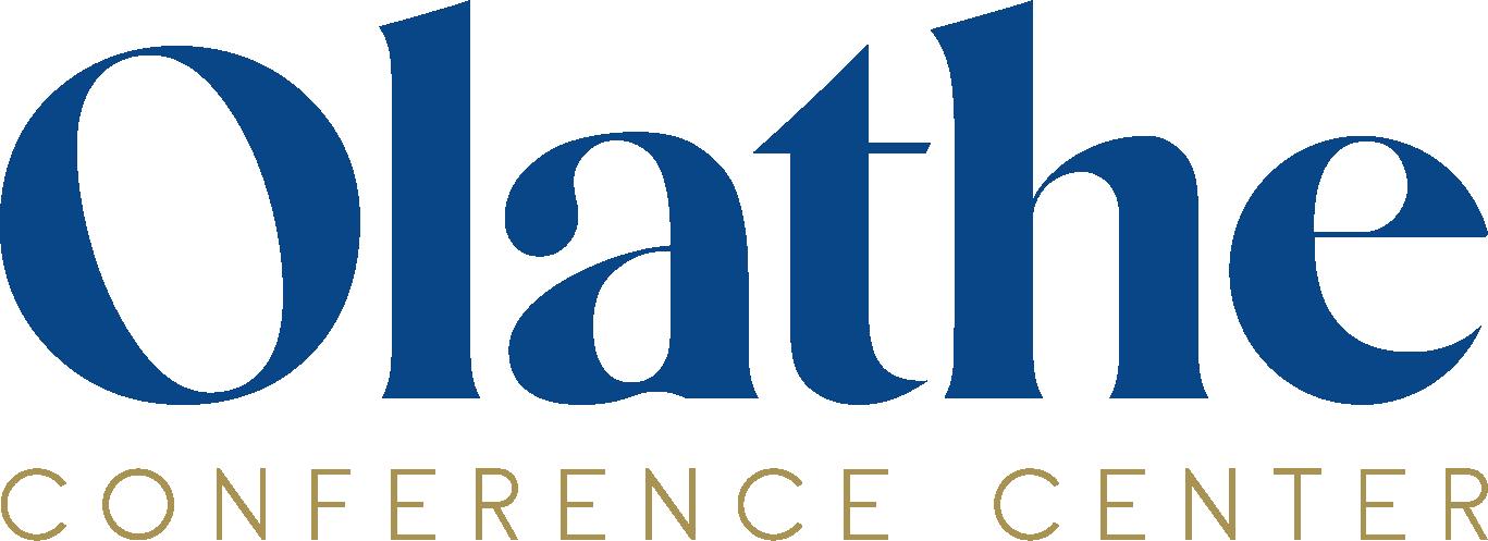 Olathe Conference Center